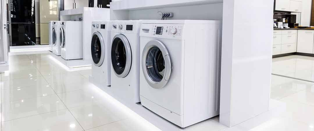 Clothes Dryer Buyers Guide