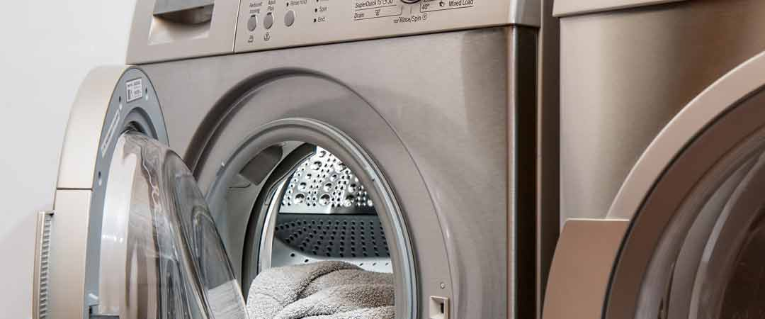 Clothes Washer Buyer Guide